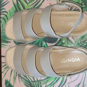 Vionic summer sandal